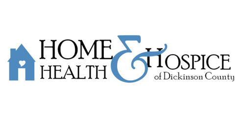 Home Health & Hospice of Dickinson County