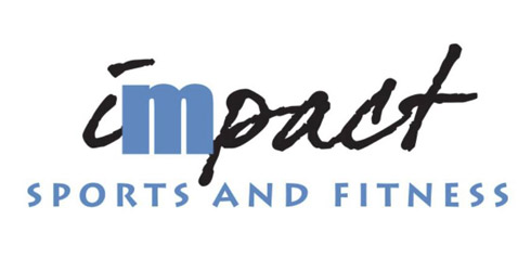 Impact Sports & Fitness