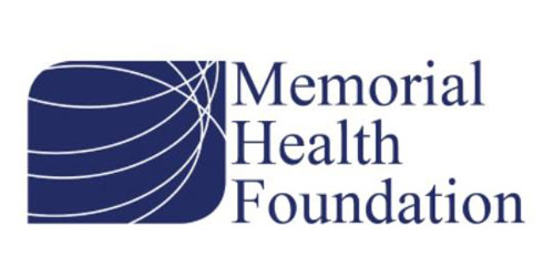 Memorial Health Foundation