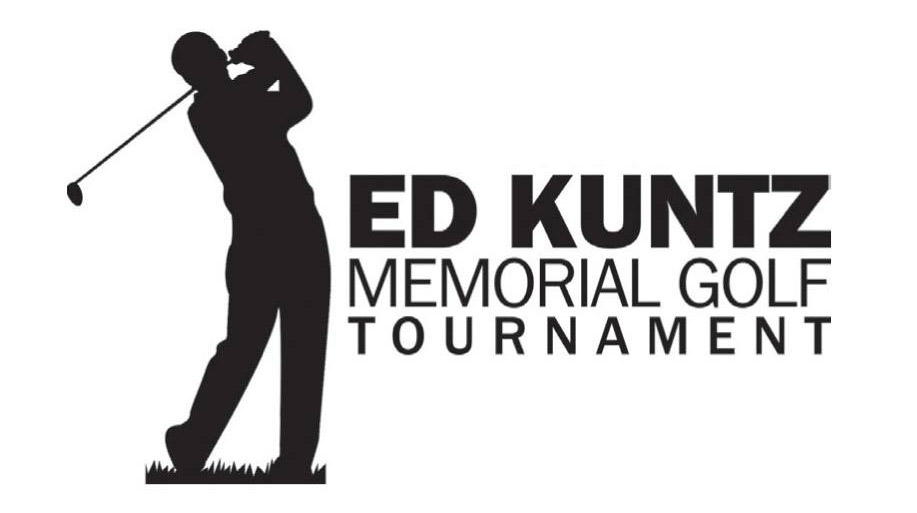 Ed Kuntz Memorial Golf Tournament