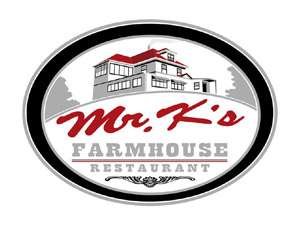 Mr. K's Farmhouse Restaurant