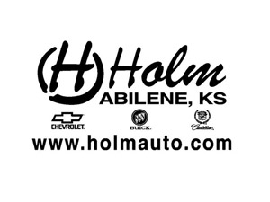 Holm Automotive
