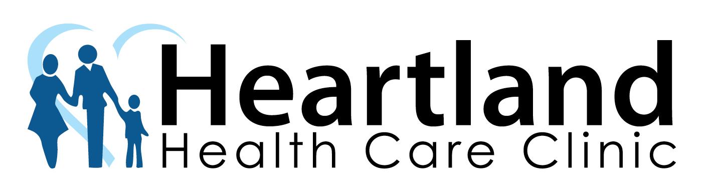 HEARTLAND HEALTH SYS logo